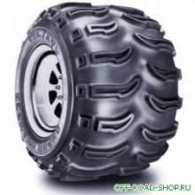 Шина Interco (Интерко) ATV 25x13.5-9 можно купить в 4x4mag.ru