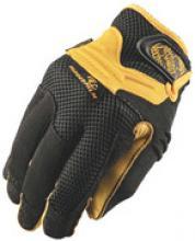 MW CG Padded Palm Glove LG можно купить в 4x4mag.ru