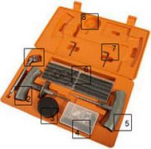 Комплект для быстрого ремонта шин можно купить в 4x4mag.ru