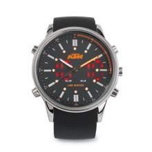 KTM Часы DIGITAL WATCH можно купить в 4x4mag.ru