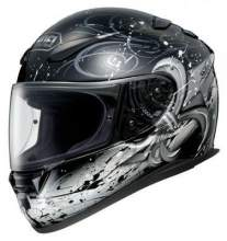 SHOEI Шлем XR-1100 HADRON 2 можно купить в 4x4mag.ru