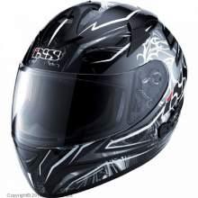 IXS Шлем HX-275 PARK можно купить в 4x4mag.ru