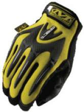 MW Mpact Glove Yellow XL можно купить в 4x4mag.ru