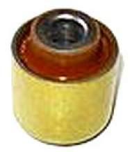 Сайлентблок нижнего уха амортизатора передней подвески. можно купить в 4x4mag.ru