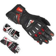 SPYKE Перчатки RACER RS можно купить в 4x4mag.ru