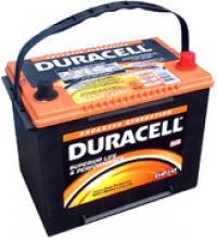 Аккумулятор гелевый Duracell AGM47 можно купить в 4x4mag.ru