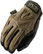 MW Mpact Glove Coyote XX можно купить в 4x4mag.ru