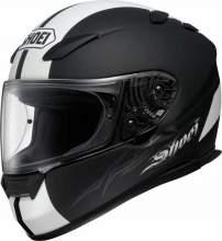 SHOEI Шлем XR-1100 EL CAPITAN можно купить в 4x4mag.ru