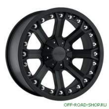 Диск колесный литой 18x9 8x165 можно купить в 4x4mag.ru