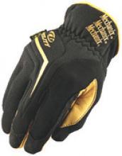 MW CG Utility Glove XL можно купить в 4x4mag.ru