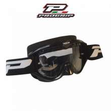 PROGRIP Очки GOGGLE SNOWMOBILE 3200 + DOUBLE LENS LS 3225 можно купить в 4x4mag.ru