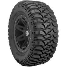 Шина Mickey Thompson 33/12,5R15-6PLY MT Baja MTZ можно купить в 4x4mag.ru