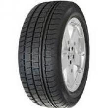 Зимние шипованные шины Cooper Discoverer M+S SPORT 265/65R17  Индекс скорости: 112H можно купить в 4x4mag.ru