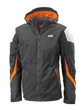 KTM Куртка TWO 4 RIDE можно купить в 4x4mag.ru
