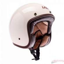 LAZER Шлем MAMBO Z-LINE можно купить в 4x4mag.ru