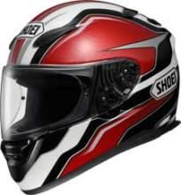 SHOEI Шлем XR-1100 MARQUEZ можно купить в 4x4mag.ru