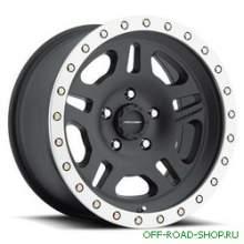 Диск колесный литой 16x8 8x165 можно купить в 4x4mag.ru