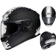 SHOEI Шлем XR-1100 ROLLIN можно купить в 4x4mag.ru
