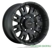 Диск колесный литой 17x8 8x165 можно купить в 4x4mag.ru