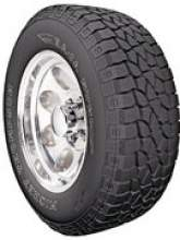 Шина Mickey Thompson BAJA STZ  LT 285/70 R17 121/118S можно купить в 4x4mag.ru