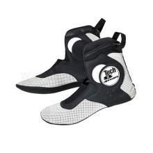 ALPINESTARS Внутрений ботинок для TECH 8 можно купить в 4x4mag.ru