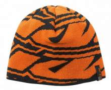KTM Шапка BEANIE LOGO OUTLINE ORANGE можно купить в 4x4mag.ru