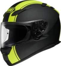 SHOEI Шлем XR-1100 GLACIER можно купить в 4x4mag.ru