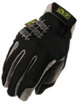 MW Utility Glove Closed Cuff Black XL можно купить в 4x4mag.ru