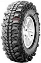 Автошина MT-117 XTREME  31x10.50-16 LT можно купить в 4x4mag.ru