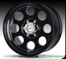 Диск колесный литой 15x8,5x114.3 можно купить в 4x4mag.ru