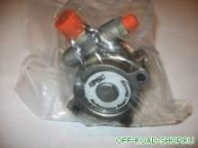 Насос высокого давления PSC.Тип ТС. 1200 psi можно купить в 4x4mag.ru