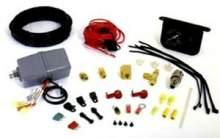 Установочный комплект Onboard Air Hookup Kit 8 атм можно купить в 4x4mag.ru