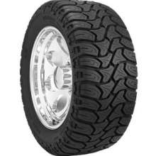 Шина Mickey Thompson LT285/70R17-8PLY MT Baja ATZ Plus можно купить в 4x4mag.ru