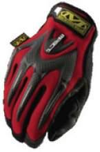 MW Mpact Glove Red SM можно купить в 4x4mag.ru