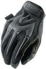 MW Mpact Glove Covert XX можно купить в 4x4mag.ru