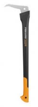 Багор большой WoodXpert XА22 можно купить в 4x4mag.ru