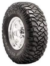 Шины Baja MTZ Radial 265/70 R17 можно купить в 4x4mag.ru