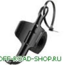 Крепление на руль для GPS60, GPSMAP 60/60Cx/60CSx можно купить в 4x4mag.ru