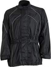 LOOKWELL Куртка HIKER можно купить в 4x4mag.ru