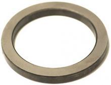 Дистанционное переходное кольцо для дифференциала УАЗ Спайсер можно купить в 4x4mag.ru