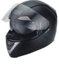 IXS Шлем HX-580 AFT можно купить в 4x4mag.ru