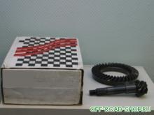 Главная пара 4.88 TLC-72 (Шлифованная) можно купить в 4x4mag.ru
