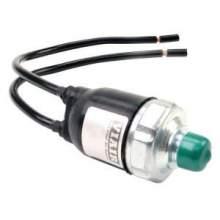 Датчик давления (провода) 8 атм вкл/10 атм выкл можно купить в 4x4mag.ru