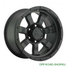 Диск колесный литой 20x9, 6x135 можно купить в 4x4mag.ru