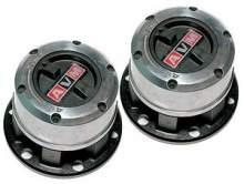 Муфта включения полуоси&nbsp&nbspAVM Nissan Terrano II можно купить в 4x4mag.ru