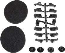 EVS Набор инструментов WEB Brace Tool Kit можно купить в 4x4mag.ru