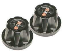 Колесные хабы ручные AVM-538, Suzuki можно купить в 4x4mag.ru
