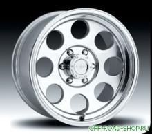 Диск колесный литой 16x10, 5x127 можно купить в 4x4mag.ru