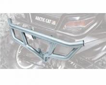 ARCTIC CAT Бампер задний (алюмининий) WILDCAT можно купить в 4x4mag.ru