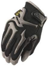MW Impact Pro Glove Black XL можно купить в 4x4mag.ru